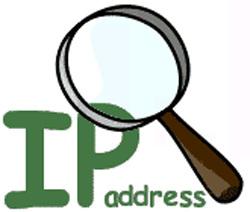 динамический IP-адрес