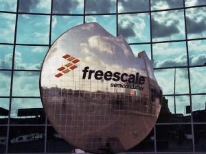 freescale-semiconductor