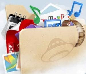 Copy – бесплатный web-сервис для хранения файлов