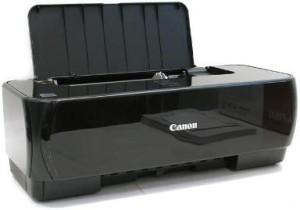 Скачать драйвера для Canon IP1800