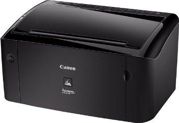 скачать драйвер для Canon Lbp 3010 для Windows Xp - фото 3