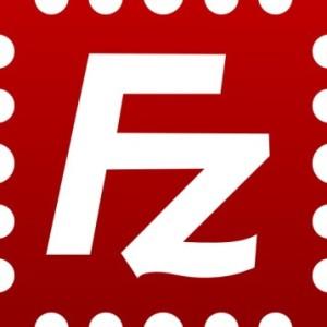 FTP-клиент