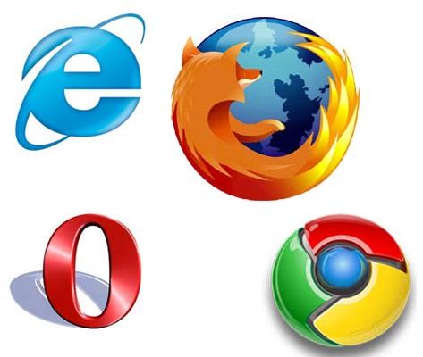быстрый браузер