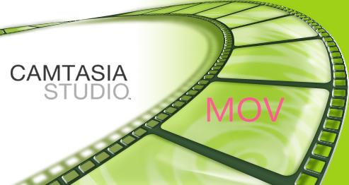 Запись с экрана монитора с CamStudio 2.6 beta