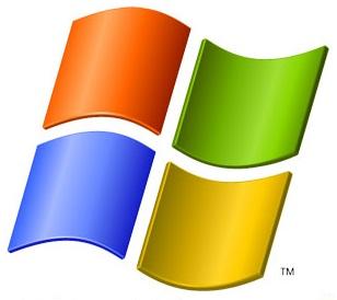Установка второй операционной системы на компьютер