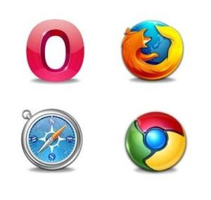 какой самый лучший браузер,