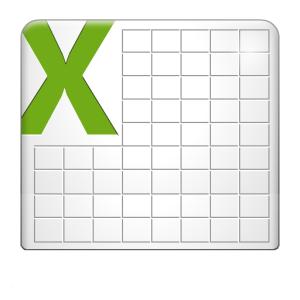 файл xlsx чем открыть