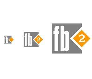 fb2 формат