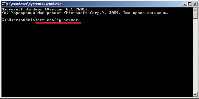 Николай Вересов  Несколько RDP сессий в Windows 10