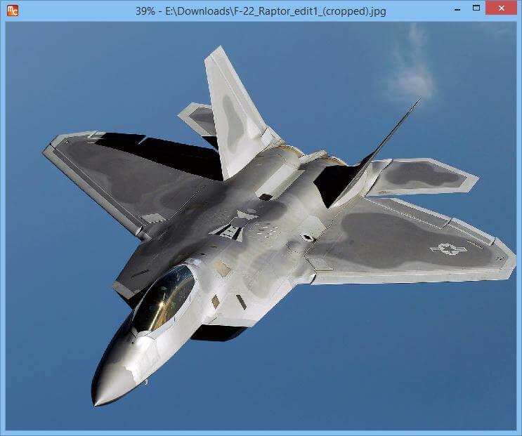 Multi Commander просмотр изображений