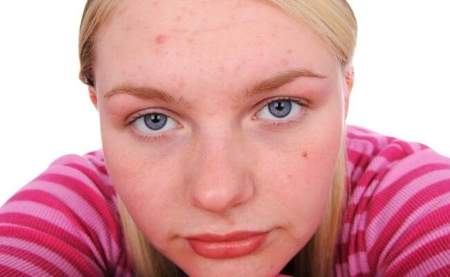 Улучшаем качество фотографии в makeup