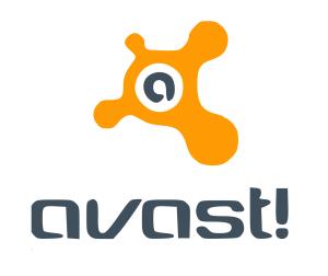 Как удалить антивирус Аваст