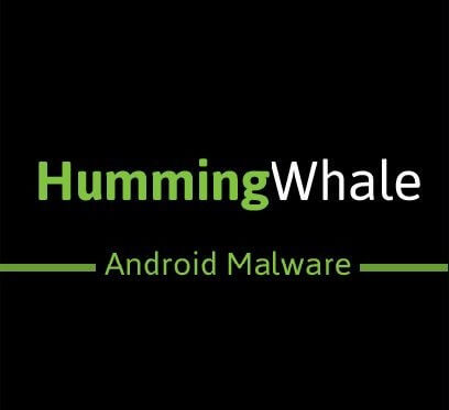Вирус Humming Whale